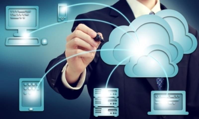 Jasa teknologi informasi jasa it aplikasi mobile web jasa teknologi informasi malvernweather Choice Image
