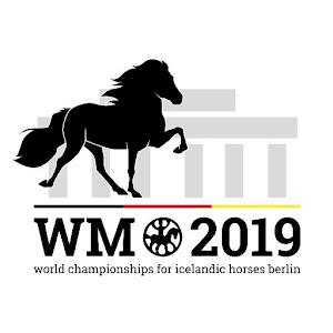 VM 2019