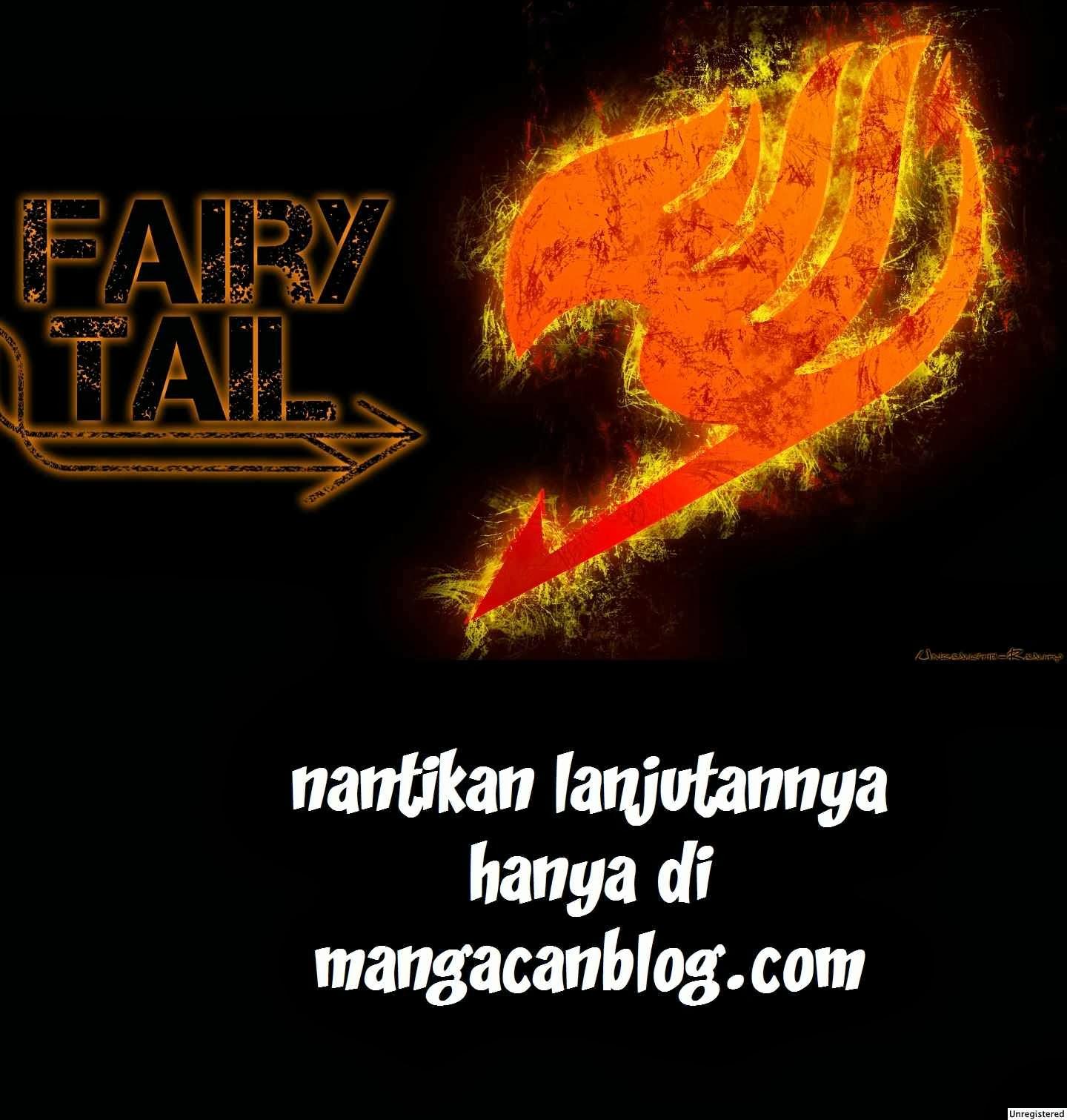 Dilarang COPAS - situs resmi www.mangacanblog.com - Komik fairy tail 352 - suara sang api 353 Indonesia fairy tail 352 - suara sang api Terbaru 20|Baca Manga Komik Indonesia|Mangacan