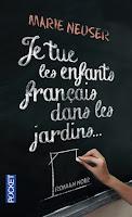 http://lesdelicesdecorylus.blogspot.fr/2015/09/je-tue-les-enfants-francais-dans-les.html