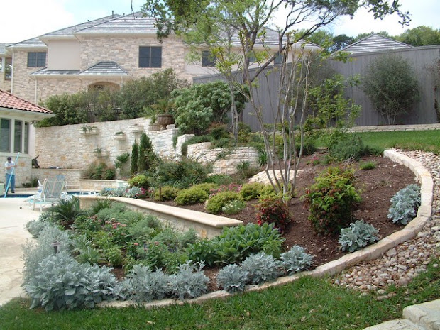 awesome landscaping design