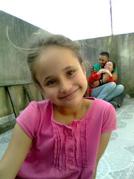 Esta é a minha Foto!!!