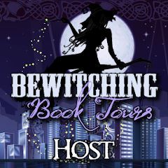 Bewtiching Host