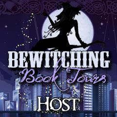 Bewtiching Host