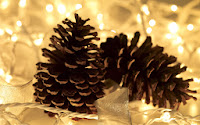 Holiday-Lights-Wallpaper-16