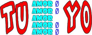 Jeroglífico, Jeroglíficos, Jeroglíficos con Solución, Jeroglífico para niños, Jeroglifico Amor, Jeroglifico Amor y Amistad, Pasatiempo