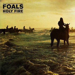 Foals – My Number Lyrics | Letras | Lirik | Tekst | Text | Testo | Paroles - Source: musicjuzz.blogspot.com