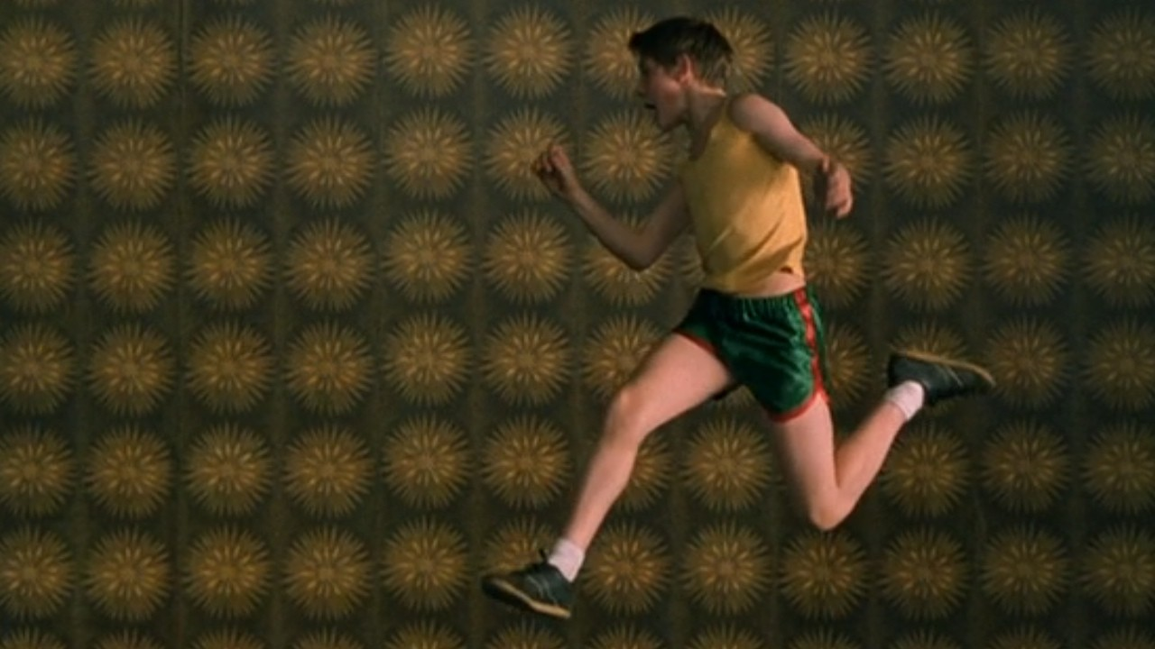 billy elliot 2 Billy elliot (2000) sa prevodom county durham, during the endless, violent 1984 strike against the tha.