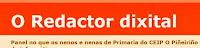 http://redactor.blogspot.com/