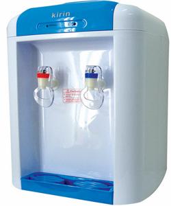 Dispenser Miyako Murah Berkualitas