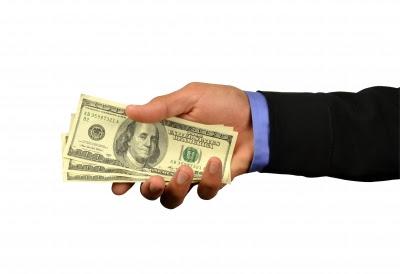 Como pagar as dívidas - parte 1
