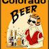 Colorado Beer News 030813