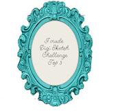 Digi Sketch Challenge - 25.03.13
