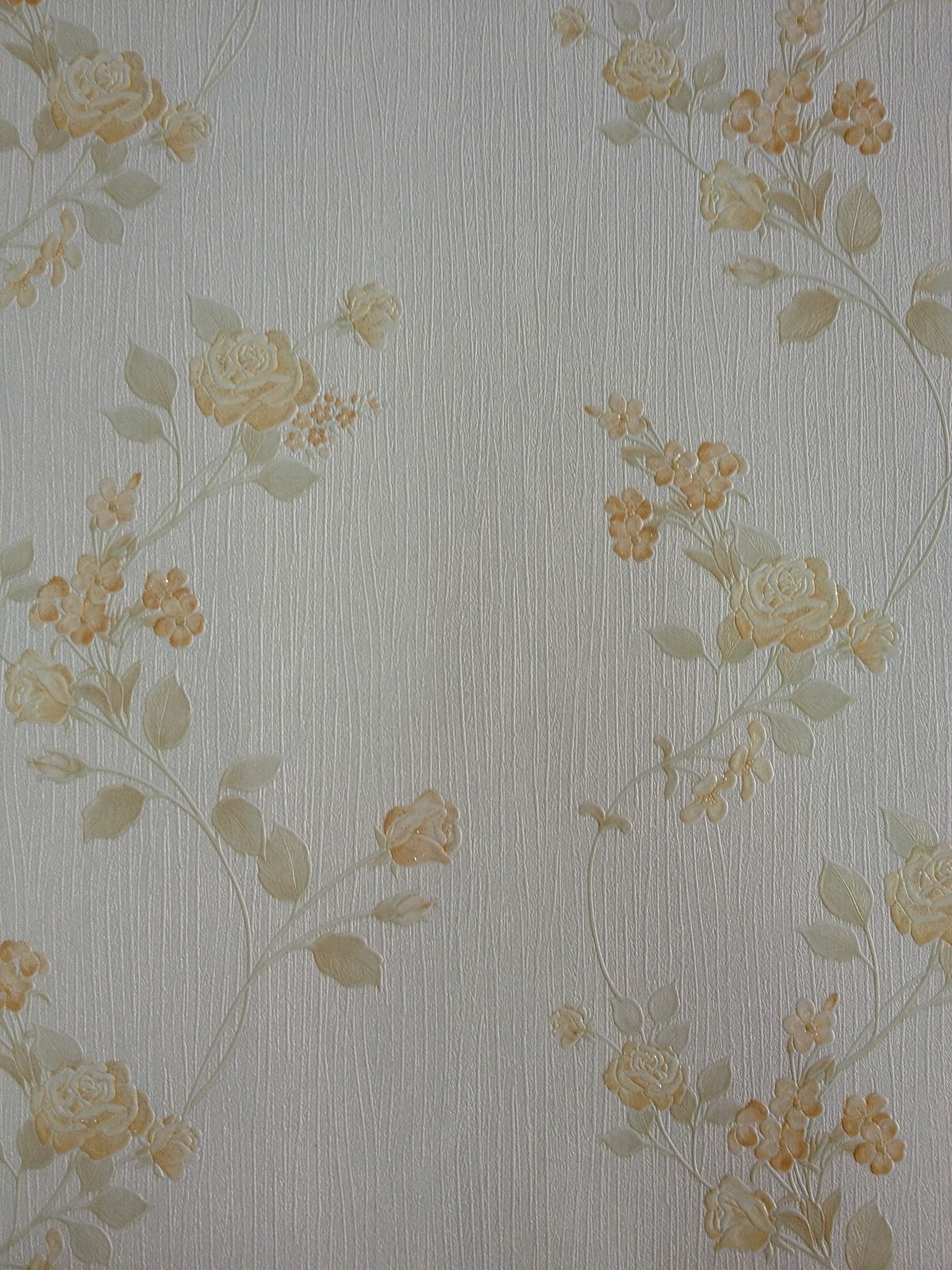 Wallpaper Wholesale
