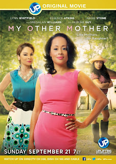 Watch My Other Mother (2014) movie free online
