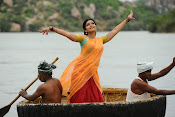Tripura movie photos gallery-thumbnail-2