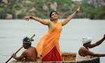 Swathi's Tripura movie photos gallery-thumbnail