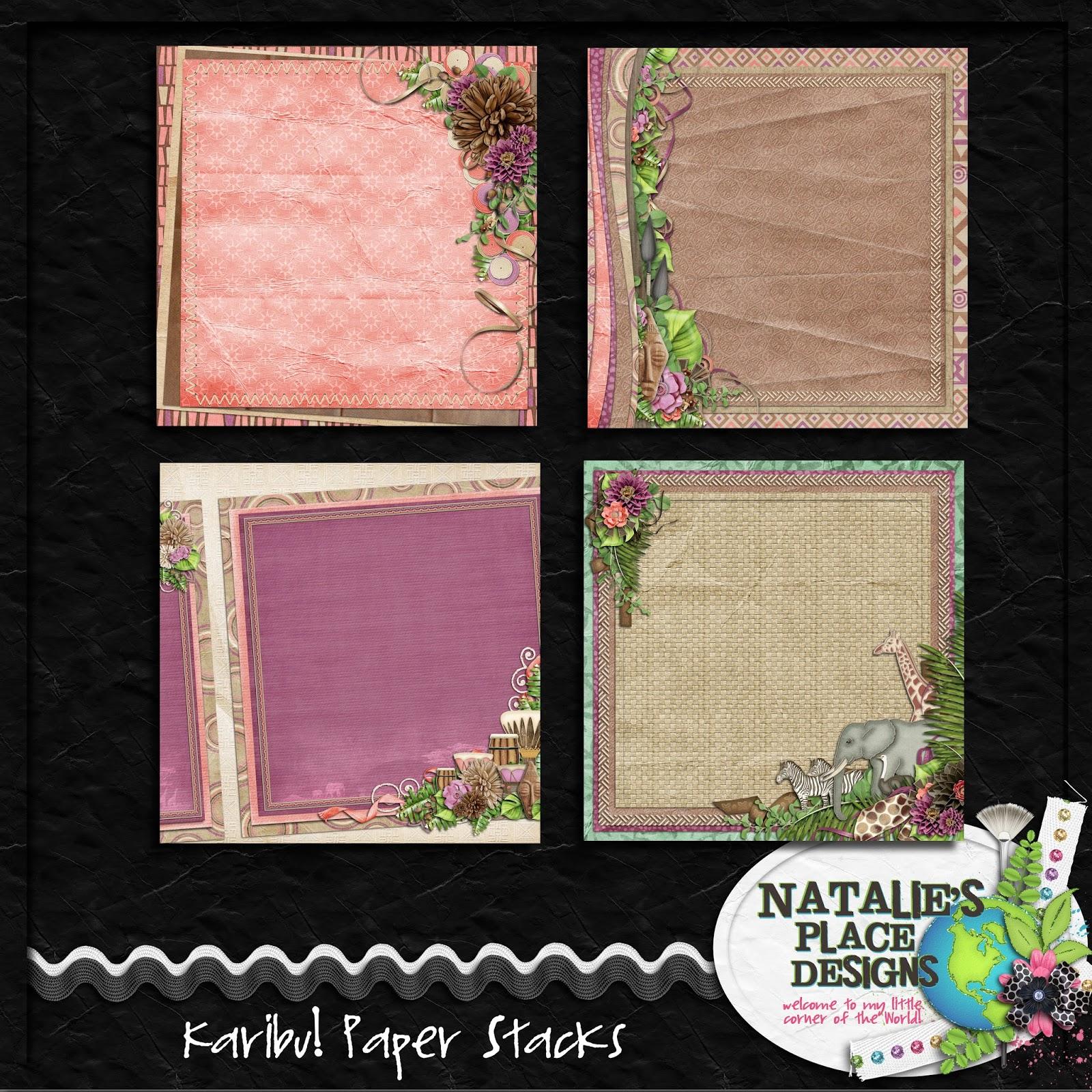http://www.nataliesplacedesigns.com/store/p490/Karibu%21_Bundle.html