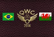 Mundial de Quidditch 2014 QWC_BrazilVWales_190x130