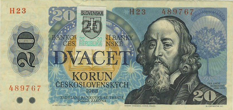 Slovensk republika ( ) Wikipdia