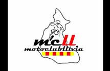 Moto Club Llívia
