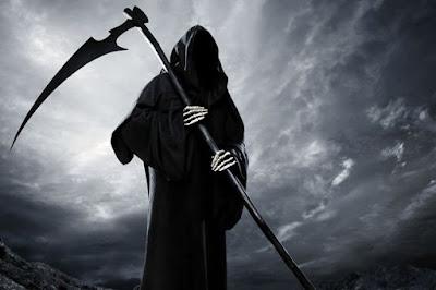 6 Ilmuwan Yang Dijuluki Iblis Kematian