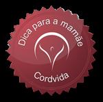 Cordvida