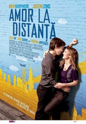 Going the Distance (2010) Online