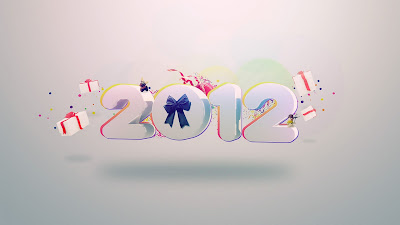 new wallpapers 2012