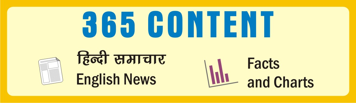 /fa-newspaper/ English News, Hindi News, Facts and Charts