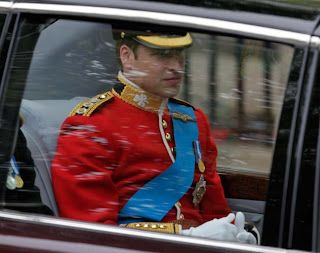 Balmoral Castle, Princess Alexandra, Julia Ogilvy, James Ogilvy, Crown Prince Pavlos, Princess Marie-Chantal, Elizabeth Anson, Prince Philip, Duke of Edinburgh, Scottish Highlands, Buckingham Palace, Kate Middleton, london, Prince William, Royal Wedding, Westminster Abbey, Prince William, bride Kate, Duchess of Cambridge, Photogallery,