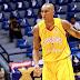 2011 PBA Draft: NCAA PLAYERS BEWARE!