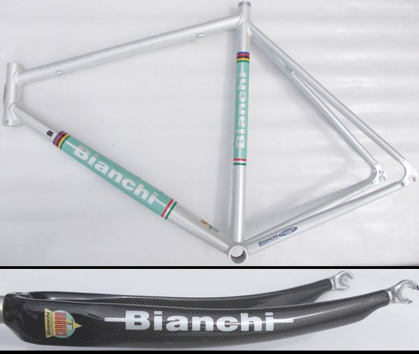 Bianchi M lite