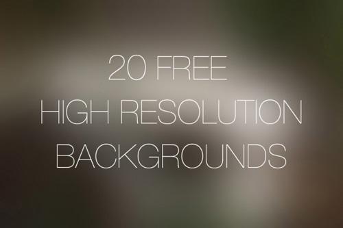 http://4.bp.blogspot.com/-TyWE8R7uY5k/UexIJ70e7BI/AAAAAAAASMI/mOzoJhAuzvc/s1600/Free-High-Resolution-Backgrounds.jpg