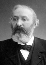 René François Armand (Sully) Prudhomme