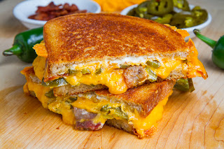 http://www.closetcooking.com/2011/04/jalapeno-popper-grilled-cheese-sandwich.html