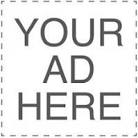 Bagaimana Cara pasang iklan your add here di primbon jawa horoskop jawa, cara pasang iklan di primbonbahasajawa.com, Tips triks cerdas dan menguntungkan pasang iklan primbonbahasajawa