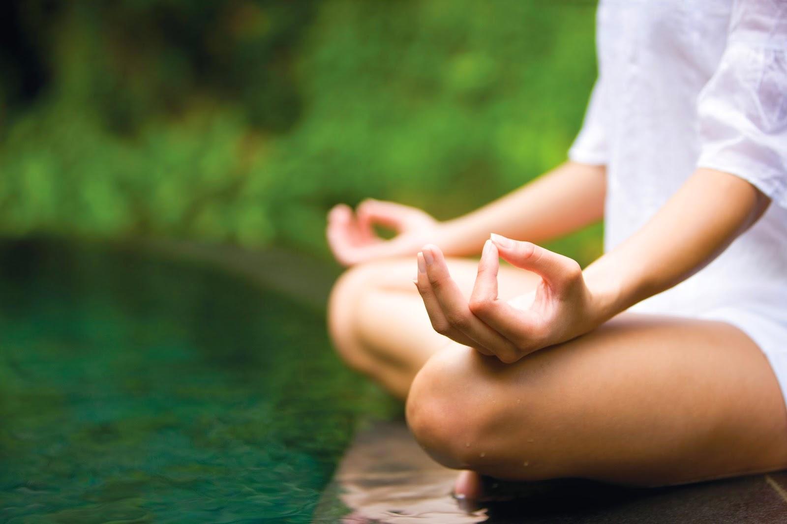Как открыть йога-центр: юридическое оформление и организация деятельности