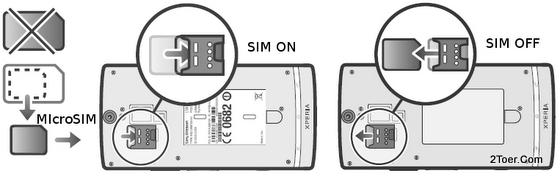 Sony ericsson lt26i memory card slot siga poker championship 2015