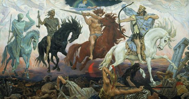 jinetes-apocalipsis-falso-profeta-misterios