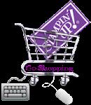 SU! 24-7 Online Ordering