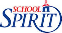 School+Spirit+Label.png