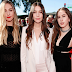 Assista o clipe de 'Pray to God', música do Calvin Harris com HAIM