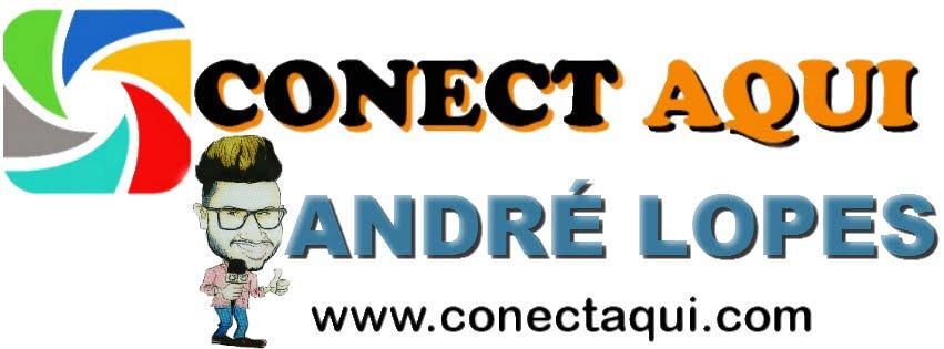 Conect Aqui