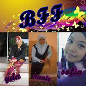 my bo0...