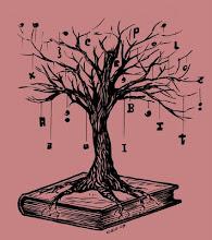 libri (?!)