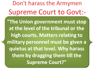 dont+harass+armymen+supreme+court