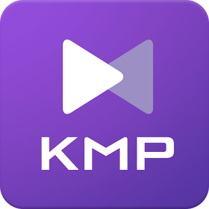KM Player Pro 1.0.2 Cracked Apk