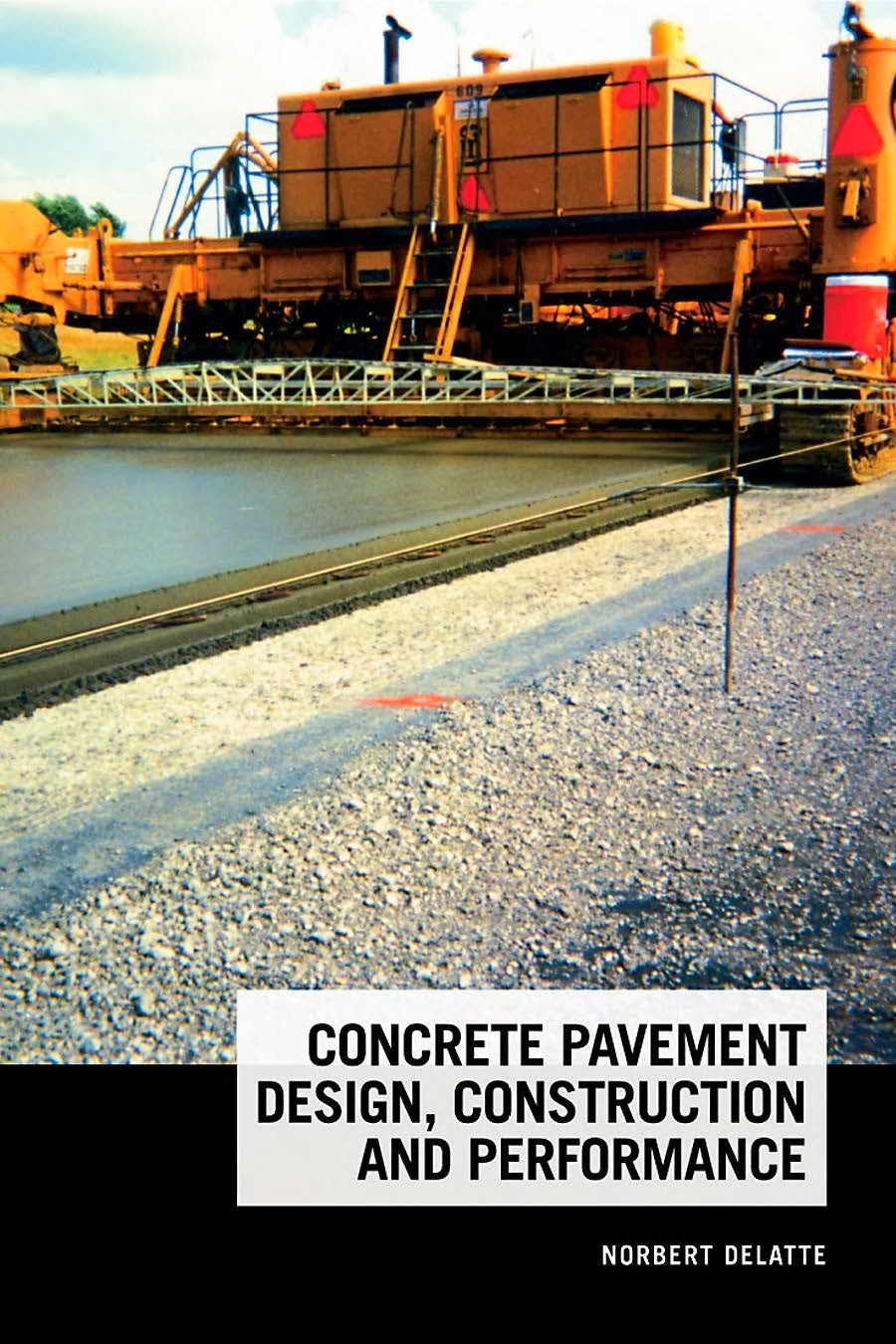 download eléments de combinatoire 1995