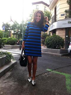 http://4.bp.blogspot.com/-Tyfxd3WEI3Q/TpsT26_fi8I/AAAAAAAAPHA/uVtIllpfzcM/s1600/paula+echevarria.jpg